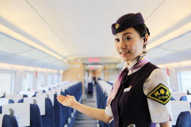 甘肃高铁学校学习铁路专业怎么样?